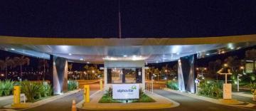 Alugar Terreno / Condomínio em Bauru. apenas R$ 510.000,00