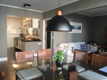 Alugar Apartamento / Padrão em São Paulo. apenas R$ 1.490.000,00