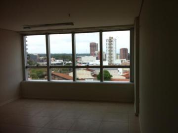 Alugar Comercial / Sala em Bauru. apenas R$ 1.500,00