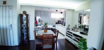 Apartamento / Padrão em Bauru , Comprar por R$500.000,00