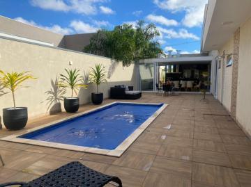 Casa / Condomínio em Bauru , Comprar por R$1.790.000,00
