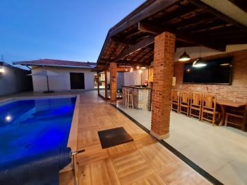Casa / Padrão em Bauru , Comprar por R$950.000,00