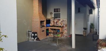 Casa / Padrão em Bauru , Comprar por R$340.000,00