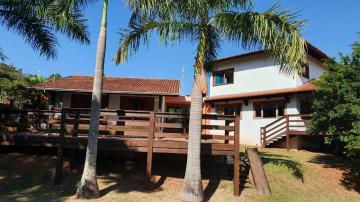 Alugar Casa / Condomínio em Piratininga. apenas R$ 2.900,00