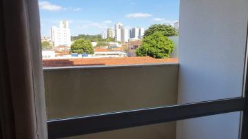 Apartamento / Padrão em Bauru , Comprar por R$230.000,00