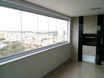 Apartamento / Padrão em Bauru , Comprar por R$1.170.000,00