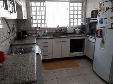 Comprar Casa / Padrão em Bauru R$ 650.000,00 - Foto 8
