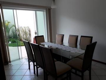 Comprar Casa / Padrão em Bauru R$ 650.000,00 - Foto 10