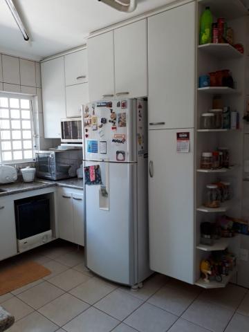 Comprar Casa / Padrão em Bauru R$ 650.000,00 - Foto 14