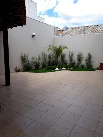 Comprar Casa / Padrão em Bauru R$ 650.000,00 - Foto 17