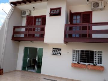 Comprar Casa / Padrão em Bauru R$ 650.000,00 - Foto 19