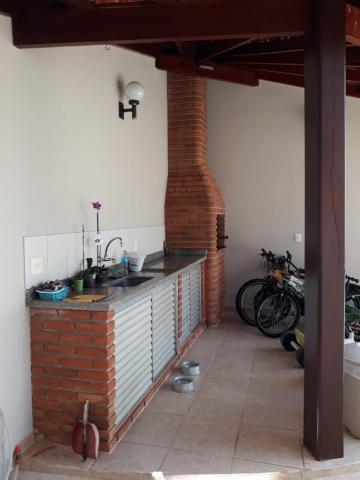 Comprar Casa / Padrão em Bauru R$ 650.000,00 - Foto 21
