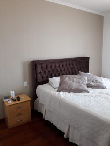 Comprar Casa / Padrão em Bauru R$ 650.000,00 - Foto 22