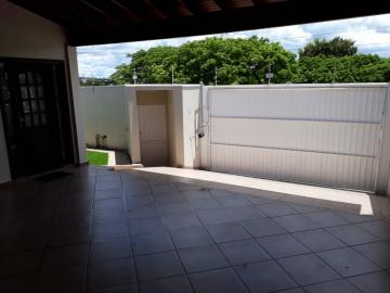 Comprar Casa / Padrão em Bauru R$ 650.000,00 - Foto 25