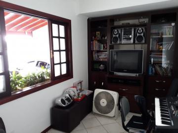 Comprar Casa / Padrão em Bauru R$ 650.000,00 - Foto 26