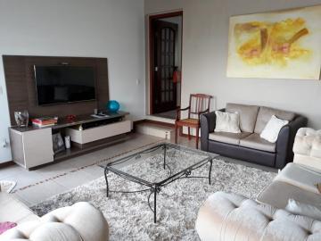 Comprar Casa / Padrão em Bauru R$ 650.000,00 - Foto 27