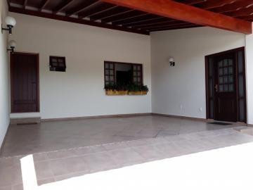 Comprar Casa / Padrão em Bauru R$ 650.000,00 - Foto 30