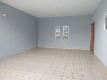 Casa / Padrão em Bauru , Comprar por R$620.000,00