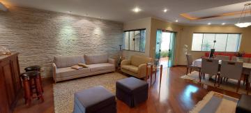 Alugar Casa / Sobrado em Bauru. apenas R$ 1.350.000,00