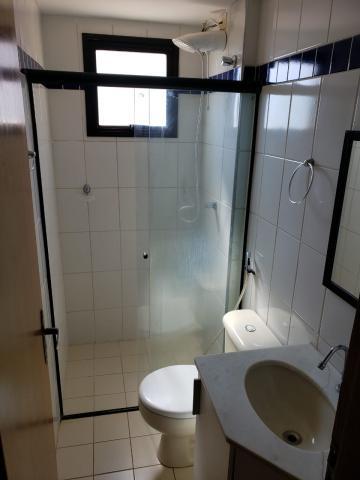 Alugar Apartamento / Padrão em Bauru R$ 1.550,00 - Foto 6