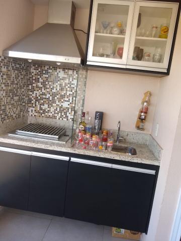 Alugar Apartamento / Padrão em Bauru. apenas R$ 460.000,00