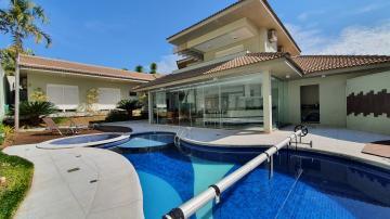 Alugar Casa / Condomínio em Bauru. apenas R$ 2.800.000,00