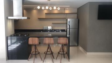 Alugar Apartamento / Padrão em Bauru. apenas R$ 1.850,00