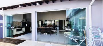 Piratininga Residencial Primavera Casa Venda R$1.300.000,00 Condominio R$350,00 4 Dormitorios 4 Vagas Area do terreno 600.00m2