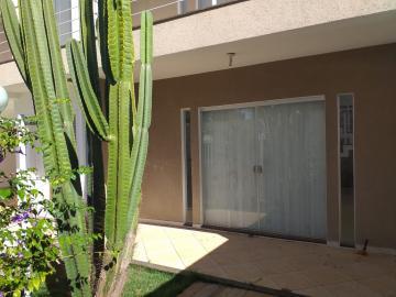 Alugar Casa / Sobrado em Bauru. apenas R$ 5.500,00