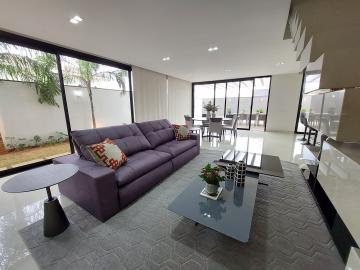 Alugar Casa / Condomínio em Bauru. apenas R$ 2.600.000,00