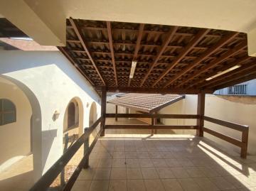 Alugar Casa / Sobrado em Bauru R$ 8.000,00 - Foto 2