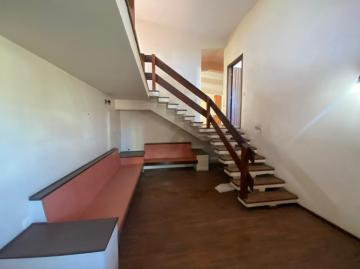 Alugar Casa / Sobrado em Bauru R$ 8.000,00 - Foto 4