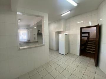 Alugar Casa / Sobrado em Bauru R$ 8.000,00 - Foto 5
