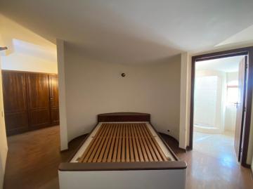 Alugar Casa / Sobrado em Bauru R$ 8.000,00 - Foto 7