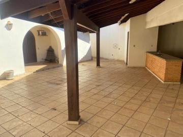 Alugar Casa / Sobrado em Bauru R$ 8.000,00 - Foto 10