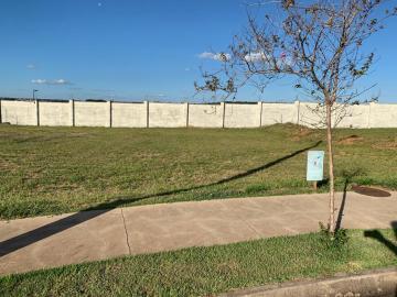 Comprar Terreno / Condomínio em Bauru R$ 350.000,00 - Foto 1