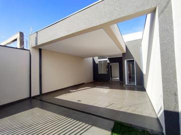 Alugar Casa / Padrão em Bauru. apenas R$ 400.000,00