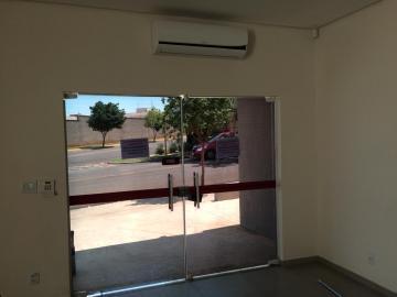 Alugar Comercial / Ponto Comercial em Bauru R$ 6.500,00 - Foto 1