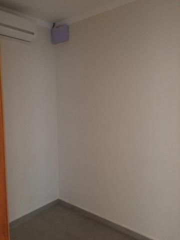 Alugar Comercial / Ponto Comercial em Bauru R$ 6.500,00 - Foto 4