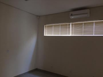 Alugar Comercial / Ponto Comercial em Bauru R$ 6.500,00 - Foto 7