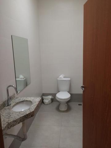 Alugar Comercial / Ponto Comercial em Bauru R$ 6.500,00 - Foto 15