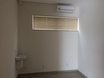 Alugar Comercial / Ponto Comercial em Bauru R$ 6.500,00 - Foto 20