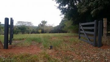 Alugar Terreno / Área em Bauru. apenas R$ 300.000,00