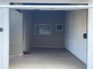 Comprar Casa / Padrão em Bauru R$ 275.000,00 - Foto 1