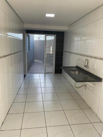 Comprar Casa / Padrão em Bauru R$ 275.000,00 - Foto 2