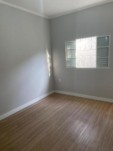 Comprar Casa / Padrão em Bauru R$ 275.000,00 - Foto 4