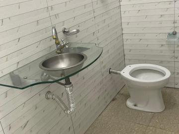 Comprar Casa / Padrão em Bauru R$ 275.000,00 - Foto 5