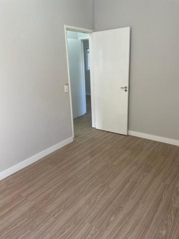 Comprar Casa / Padrão em Bauru R$ 275.000,00 - Foto 6