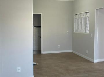 Comprar Casa / Padrão em Bauru R$ 275.000,00 - Foto 7