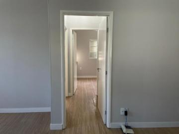 Comprar Casa / Padrão em Bauru R$ 275.000,00 - Foto 8